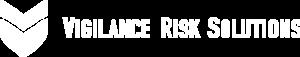 vigilancerisk-logo